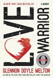 love-warrior