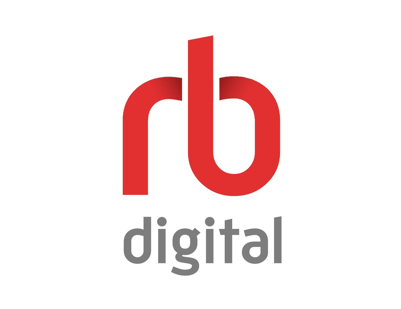 lowerprovidencepa.rbdigitaladm.com