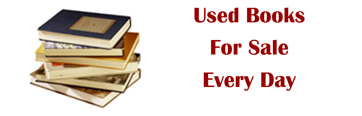 used book sale lower providence community library